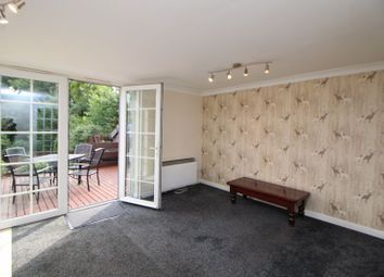2 bed bungalow for sale in Cluny, Kirkcaldy KY2