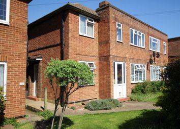 2 bed maisonette for sale in Dorchester Road, Worcester Park KT4