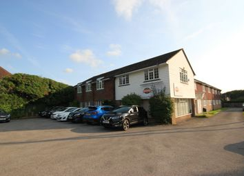 Thumbnail Light industrial for sale in Wivelsfield Green, Haywards Heath