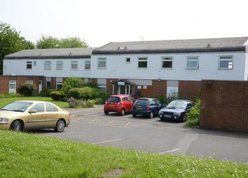 Thumbnail 2 bed shared accommodation to rent in Osborne Court, Faversham