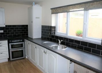 Thumbnail 3 bed terraced house to rent in Gladstone Street, Eston, Middlesbrough