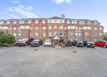 Thumbnail Flat for sale in Dellers Wharf, Taunton