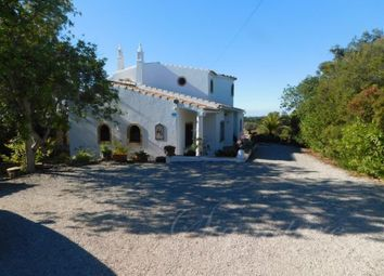 Thumbnail 2 bed villa for sale in Estoi, Faro, Portugal