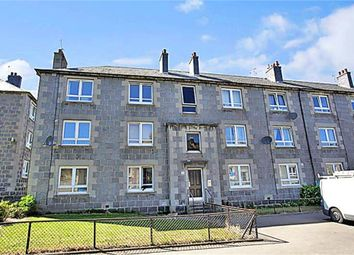 Thumbnail 2 bed flat for sale in Seaton Avenue, Aberdeen