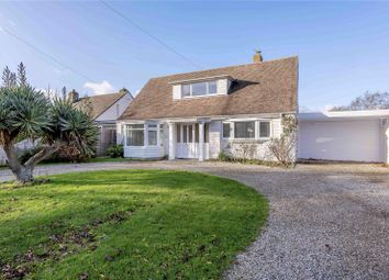 4 bed detached house for sale in Cherry Lane, Birdham, Chichester, West Sussex PO20