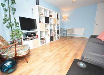 Thumbnail 1 bedroom flat for sale in Brangwyn Crescent, Colliers Wood, London