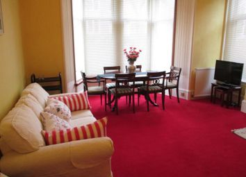 1 bed flat to rent in Forest Road, Aberdeen AB15