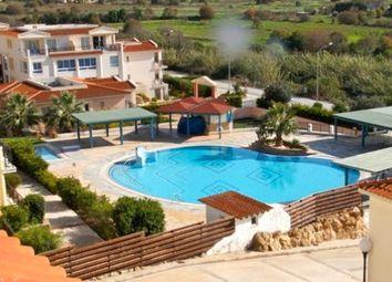 Thumbnail 2 bed apartment for sale in Kato Paphos, Paphos (City), Paphos, Cyprus