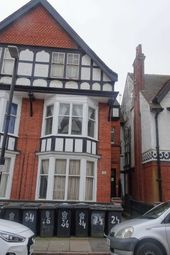 Thumbnail Room to rent in Ashleigh Road, Leicester