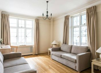 Thumbnail 2 bed flat to rent in Spring Bridge Road, London