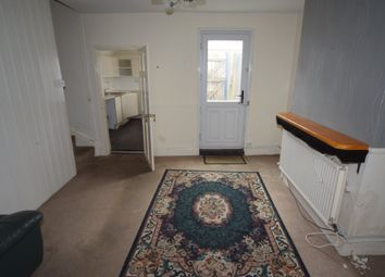 2 bed terraced house for sale in Duncan Street, Barrow-In-Furness LA14