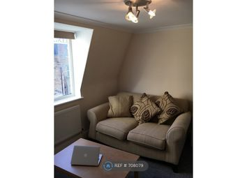 Thumbnail 2 bed flat to rent in Lewisham Road, London