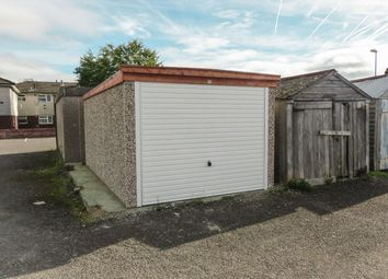 Thumbnail Parking/garage to rent in Newton Green Garages, Brecon