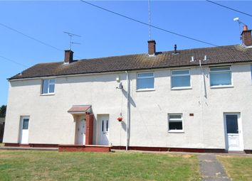 Thumbnail 2 bedroom terraced house for sale in Luscombe Road, Coventry, West Midlands