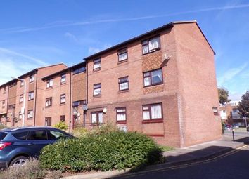 Thumbnail 2 bed flat for sale in Belmont Street, Ramsgate, Kent