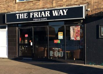 Restaurant/cafe for sale in Priorway Avenue, Borrowash, Derby DE72