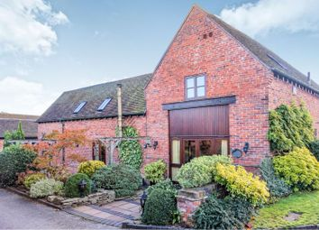 Staffordshire Barn Conversions For Sale Staffordshire Houses For