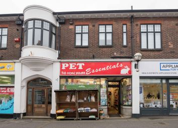 Thumbnail Retail premises to let in 7 Queen Street, Deal