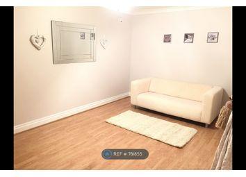 1 bed maisonette to rent in Whitehaven, Berkshire SL1
