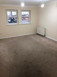 2 bed flat to rent in Riverford Road, Glasgow G43