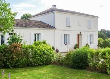 Thumbnail 4 bed property for sale in Fontcouverte, Charente-Maritime, France