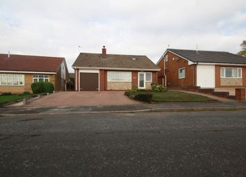 Thumbnail 3 bedroom detached bungalow to rent in Sandwood Avenue, Ladybridge