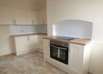 Thumbnail 2 bed property to rent in Kirby Road, Blackburn