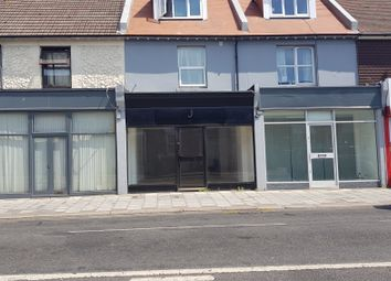 Thumbnail Retail premises to let in South Street, Tarring