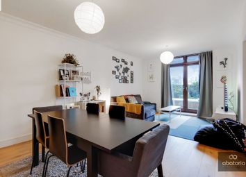 Harlequin Court, 6 Thomas More Street, London E1W. 1 bed flat for sale