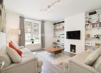 Thumbnail Flat for sale in Malay House, Prusoms Street, Wapping