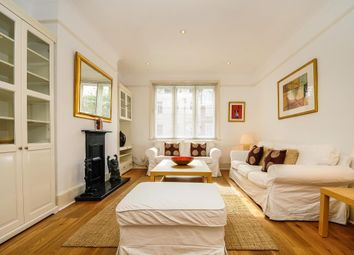 Thumbnail 3 bed terraced house to rent in Richmond, Surrey