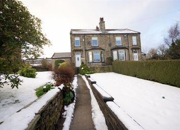Thumbnail 3 bed semi-detached house for sale in 'lynfield', Halifax Road, Halifax