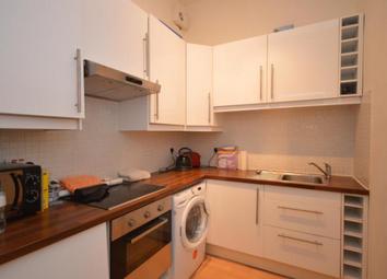 Thumbnail 3 bedroom flat to rent in Dalkeith Road, Edinburgh EH16,
