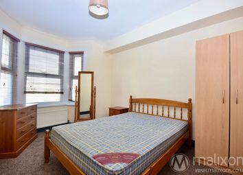 Thumbnail Terraced house to rent in Hereward Road, London