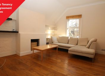Thumbnail 1 bedroom flat to rent in Wembury Road, Highgate