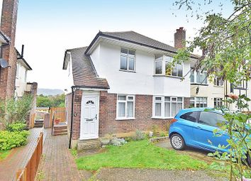 2 bed maisonette for sale in Byron Road, Penenden Heath, Maidstone ME14