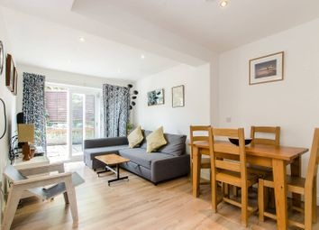 Thumbnail 2 bedroom flat for sale in Medora Road, Brixton Hill
