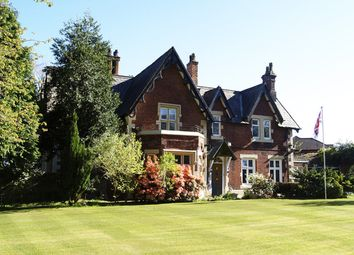 Thumbnail 3 bed country house for sale in Millfield Lane, Ashton-In-Makerfield, Wigan
