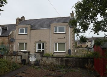Thumbnail 3 bed semi-detached house for sale in Averon Road, Alness