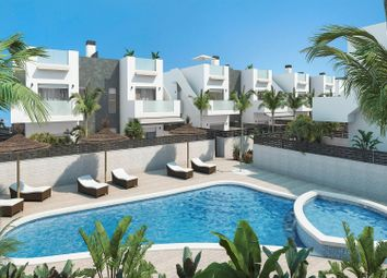 Thumbnail 2 bed apartment for sale in Dona Pepa, Costa Blanca, Spain