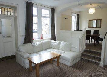 1 bed flat to rent in High Street, Morley, Leeds LS27