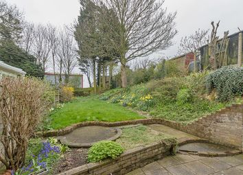 Thumbnail 3 bedroom end terrace house for sale in Johnson Road, South Sittingbourne, Sittingbourne