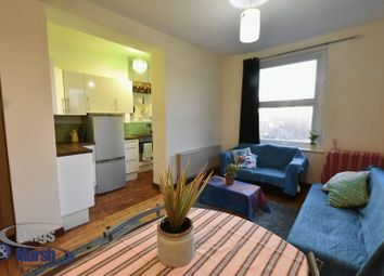 Thumbnail 2 bed flat for sale in York Mansions, Browning Street, London