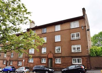 2 bed flat for sale in Flat 2/2, 5, Bearhope Street, Greenock, Renfrewshire PA15