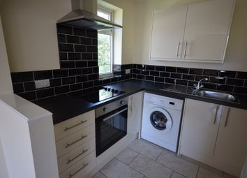 Thumbnail 2 bed flat to rent in Northcote Place, Newcastle-Under-Lyme