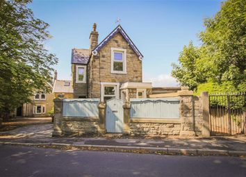 Thumbnail 2 bed detached house for sale in Ribchester Road, Wilpshire, Blackburn