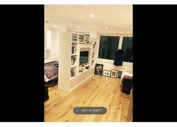 Thumbnail Studio to rent in Riverdale House, London
