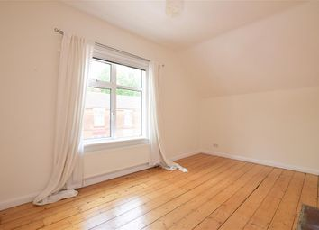 Thumbnail 2 bedroom terraced house for sale in North Road, Petersfield, Hampshire