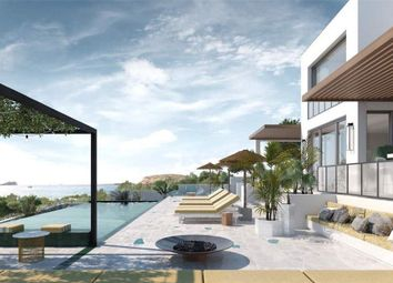 Thumbnail 6 bed villa for sale in Cala Bassa, 07829, Illes Balears, Spain