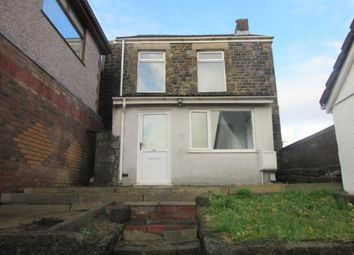 Thumbnail 3 bed terraced house to rent in Courtney Street, Manselton, Swansea